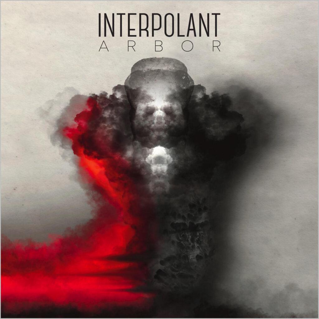 INTERPOLANT - Death Metal